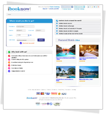 HotelBeds XML Integration, Search Engine API Nagpur